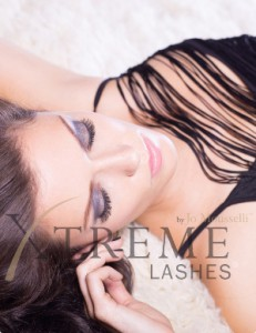 Xtreme_Lashes_Keyvisual