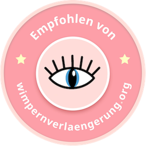 TOP-wimpernstudio-empfehlung_website